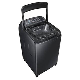 Samsung merk mesin cuci terbaik