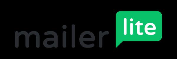 Mailerlite Top 10 Email Marketing Softwares technogyyan.tech