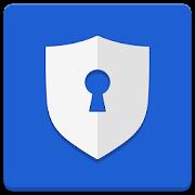 Samsung Atualização da política de segurança