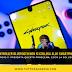 Problemi di connessione di un controller Bluetooth al tuo cellulare con Android 11? Ecco come risolvere