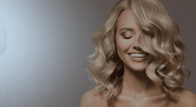 The pros and cons of fusion hair extensions