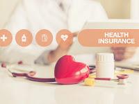 Mengenal 3 Jenis Asuransi Jiwa Allianz dan Cara Klaimnya