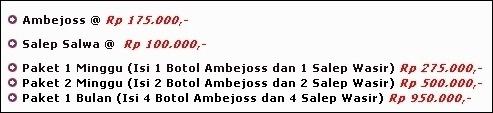 JUAL OBAT AMBEIEN TANPA OPERASI DI TEBING TINGGI (TELP/SMS) 082326813507