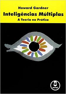 O que é inteligência cultural? Como ela pode ajudar em sua liderança, em suas viagens e em seus investimentos?