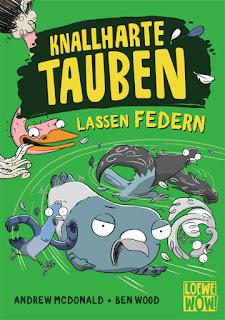 https://www.loewe-verlag.de/titel-1-1/knallharte_tauben_lassen_federn-9623/