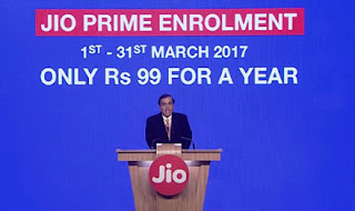 hidden secrets of jio 99 rs