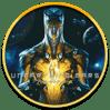 تحميل لعبة Unearthing Mars 2-The-Ancient-War لجهاز ps4