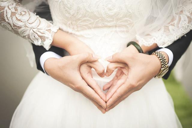 Tips Perencanaan Acara Pernikahan