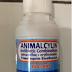 Obat flu pilek untuk kucing