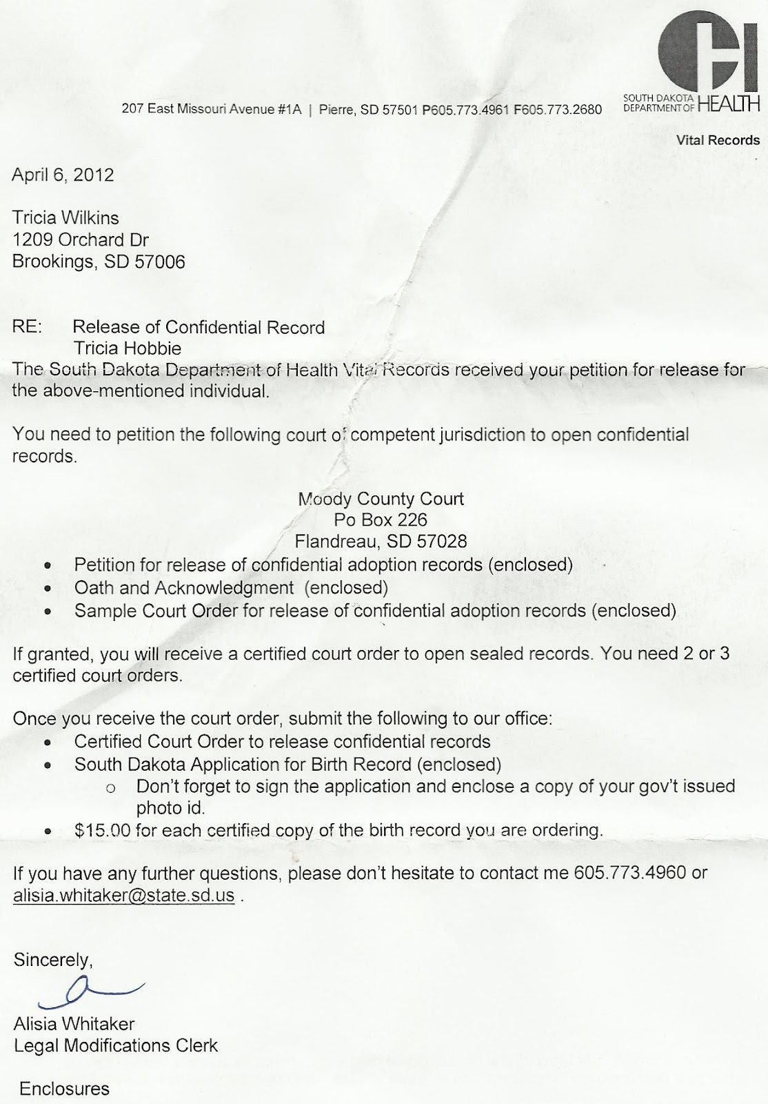 Bid Administrator Cover Letter dietary clerk sample resume general ...