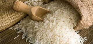 Governo zera taxa de importação de arroz para tentar conter alta do preço