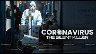 Corona Virus: The Silent Killer (2020) movie download in Hindi/English/Bengali