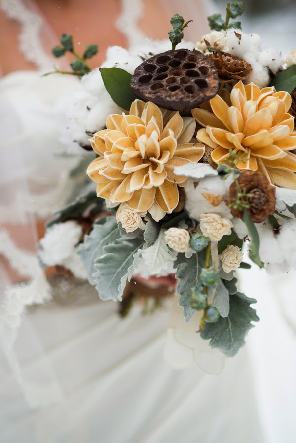 Brackett Booth Brinton Studios 0297 low - Winter Wedding Crasher