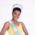 Maringaense representa o Paraná em concurso nacional de miss