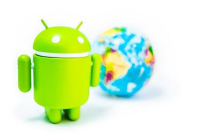 आपका Android Phone एक single text message भेजकर भी Hack किया जा सकता है|