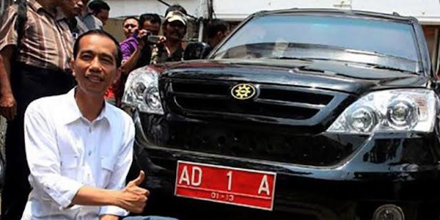 "Soal Mobil Esemka Jokowi, Rizal Ramli: Saya Minta Maaf Ternyata Itu ""Prank"""