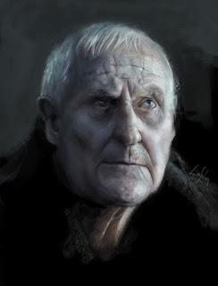 Maestre Aemon