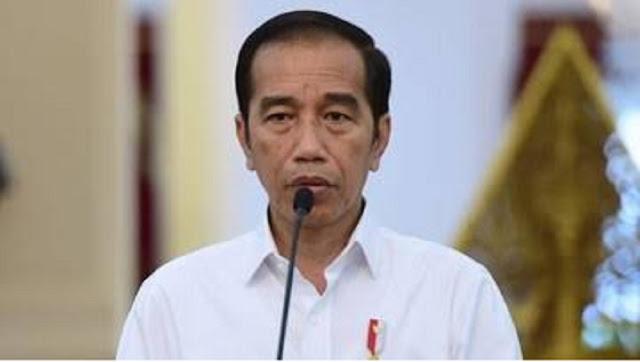 Haris Rusly: Infrastruktur Gagal, Pindah Ibukota Ambyar, Apa yang Dikenang dari Pak Jokowi?