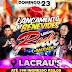 CD AO VIVO LENDÁRIO RUBI SAUDADE - NO LACRAUS (MARITUBA) 23-06-2019 DJ TUBARÃO