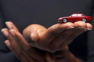 La venta de coches usados doblará a la de vehículos nuevos en 2020