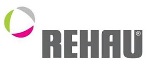 REHAU Polymers Pvt Ltd Recruitment 2021 For ITI and Diploma  For Apprentice | Walk In Interview
