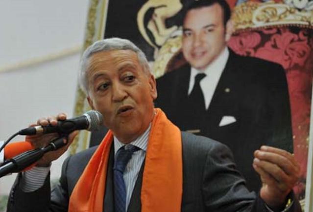 حزبي ساجد وعرشان يقرران الدخول بفريق نيابي مشترك للولاية التشريعية الـ11