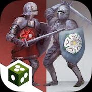Wars of the Roses APK v1.0.0