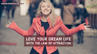 Law of Attraction Certification Courses