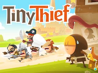 Game Petualangan Offline Untuk Android