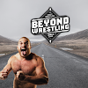 Beyond Wrestling to film network pilot.