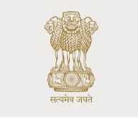 UPSC Recruitment 2021 – 155 Posts, Application Form, Salary - Apply Now