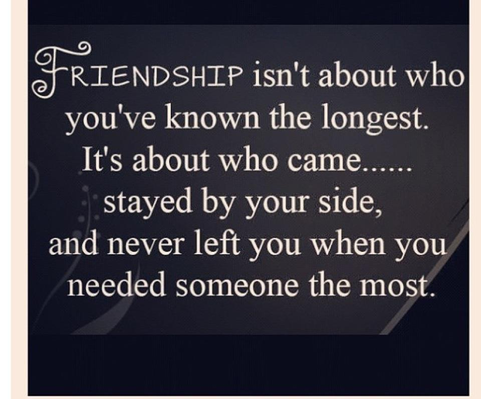Loss Of A Best Friend Quotes