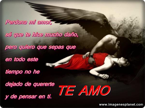 Imagenes De Amor Con Frases De Amor: Imagenes De Amor Con Frases Romanticas : Imagenes De Amor
