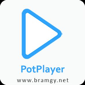 تحميل برنامج بوت بلاير للكمبيوتر مجاناً
