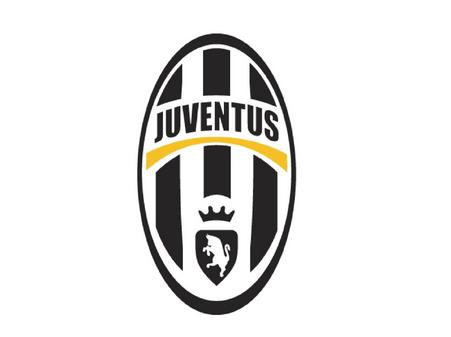 Gambar Logo Juventus