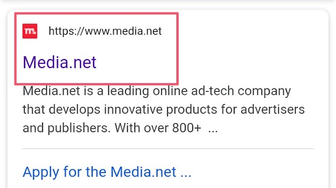 Media.net Approval Tips And Tricks 2020  Media.net Approval Just In 12 Hourse Guarantee 