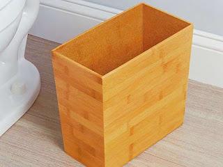 souvenir-tong-sampah-kayu.jpg