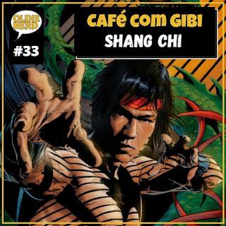 shnag shi, marvel, mestre, kung-fe, wuxia, bruce, lee,jackie, chan