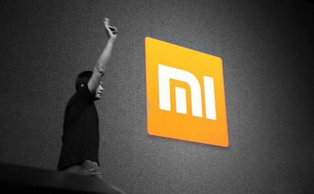 شاومي تتفوق على هواوي وتصبح ثالث أكبر شركة مصنعة للهواتف الذكية في العالم
