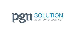 Lowongan Kerja PT PGAS Solution