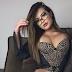 FOTO| Geisy Arruda posta foto sem calcinha e seguidores vão à loucura