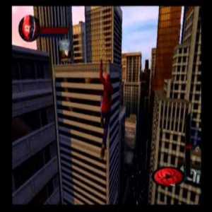 download spider man 1 pc game full version free