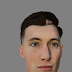 Wilson Harry Fifa 16 face