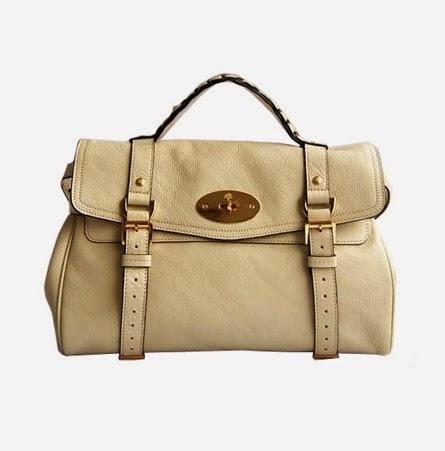 กระเป๋า Mulberry