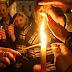В Харьков прибудет Благодатный огонь из Иерусалима