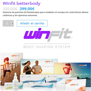 https://parchesparalasalud.com/comprar-parches-lifewave/winfit-betterbody/