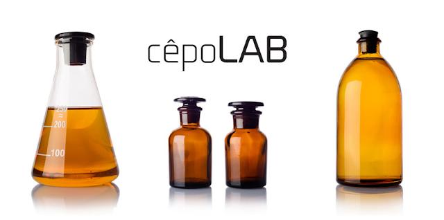 cepolab