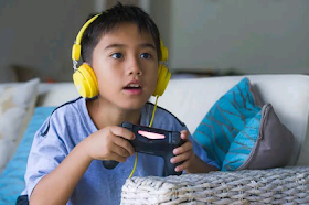 Website offering duo $2,000 to play video games for 21 hours|interesting news|