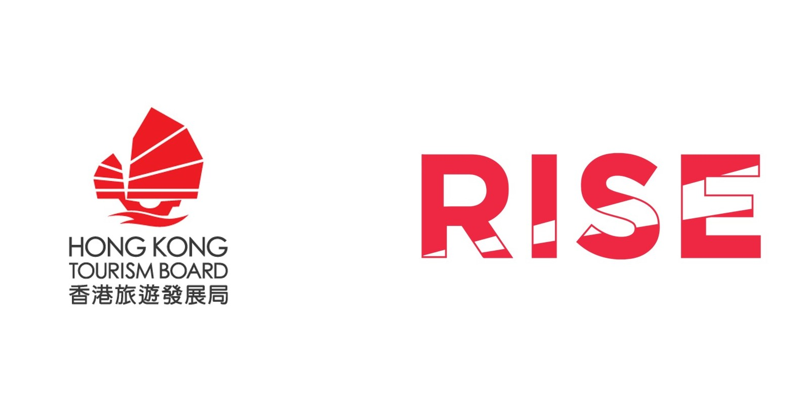Hong Kong Tourism Board (HKTB) and Web Summit announced that RISE