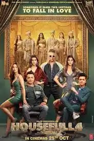 housefull 2 movie download 720p